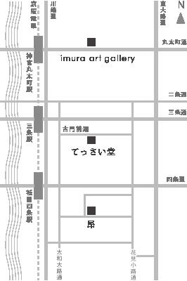 tsujimura_map
